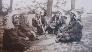 peskotomuhkati-1921