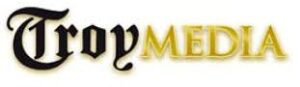 Troy Media logo