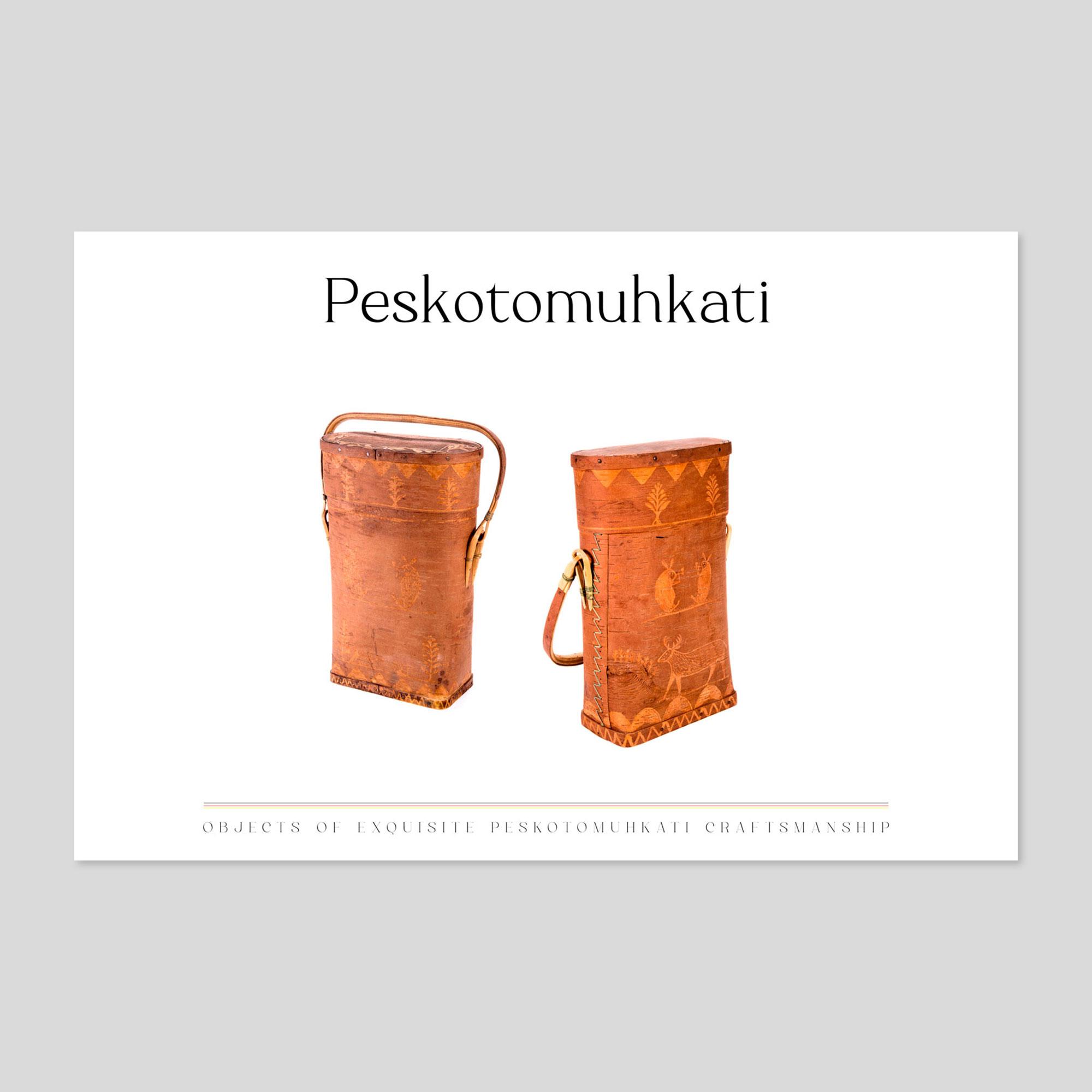 002-peskotomuhkati-birchbark-baskets-masqewi-web