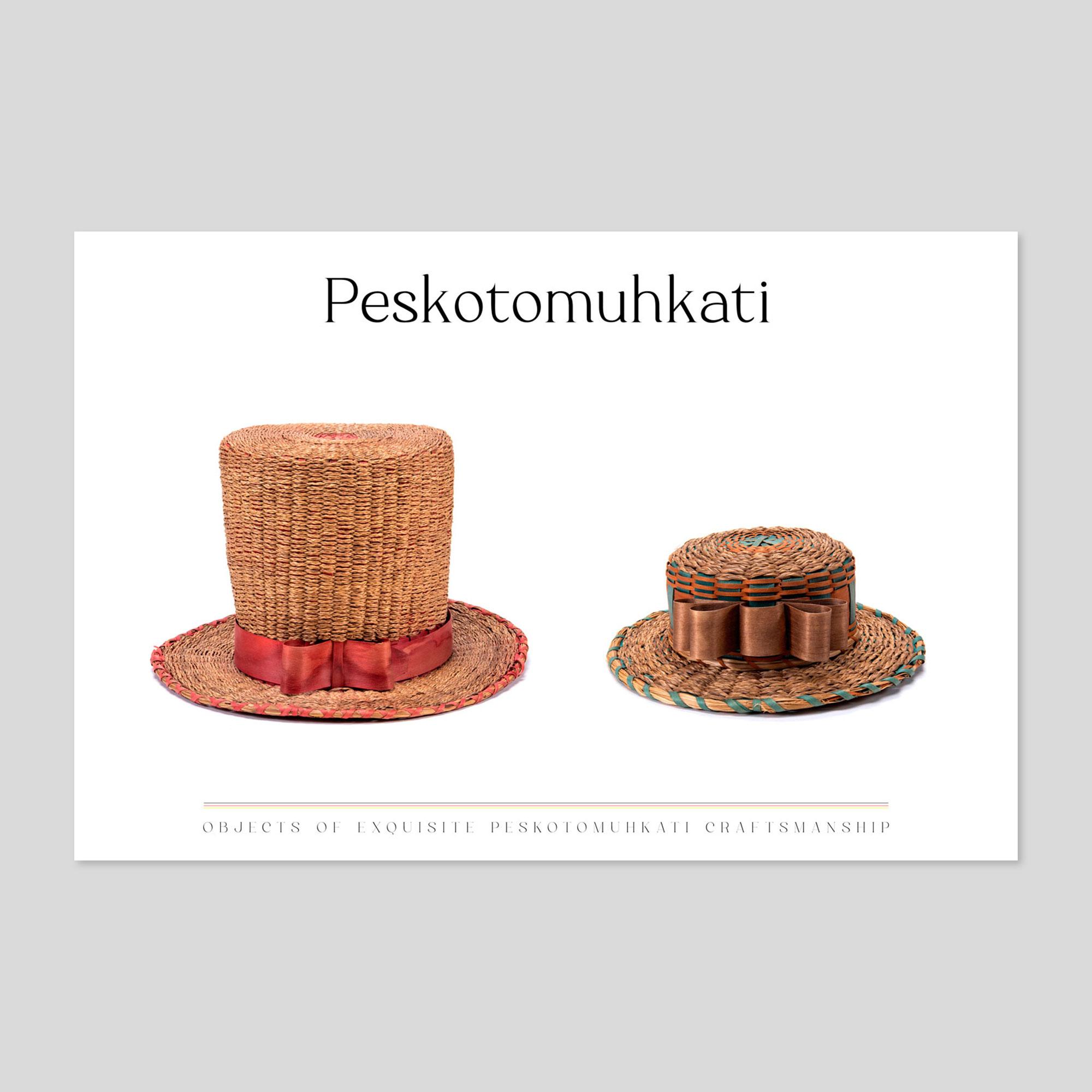 008-peskotomuhkati-sweetgrass-top-hat-suwitokolasi-ahsusuwon-web