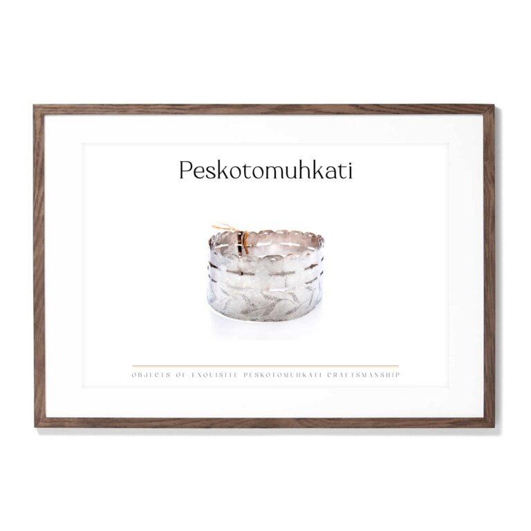 009-peskotomuhkati-silver-crown-wapi-maniyey-tanosqesun-8×12-frame-web