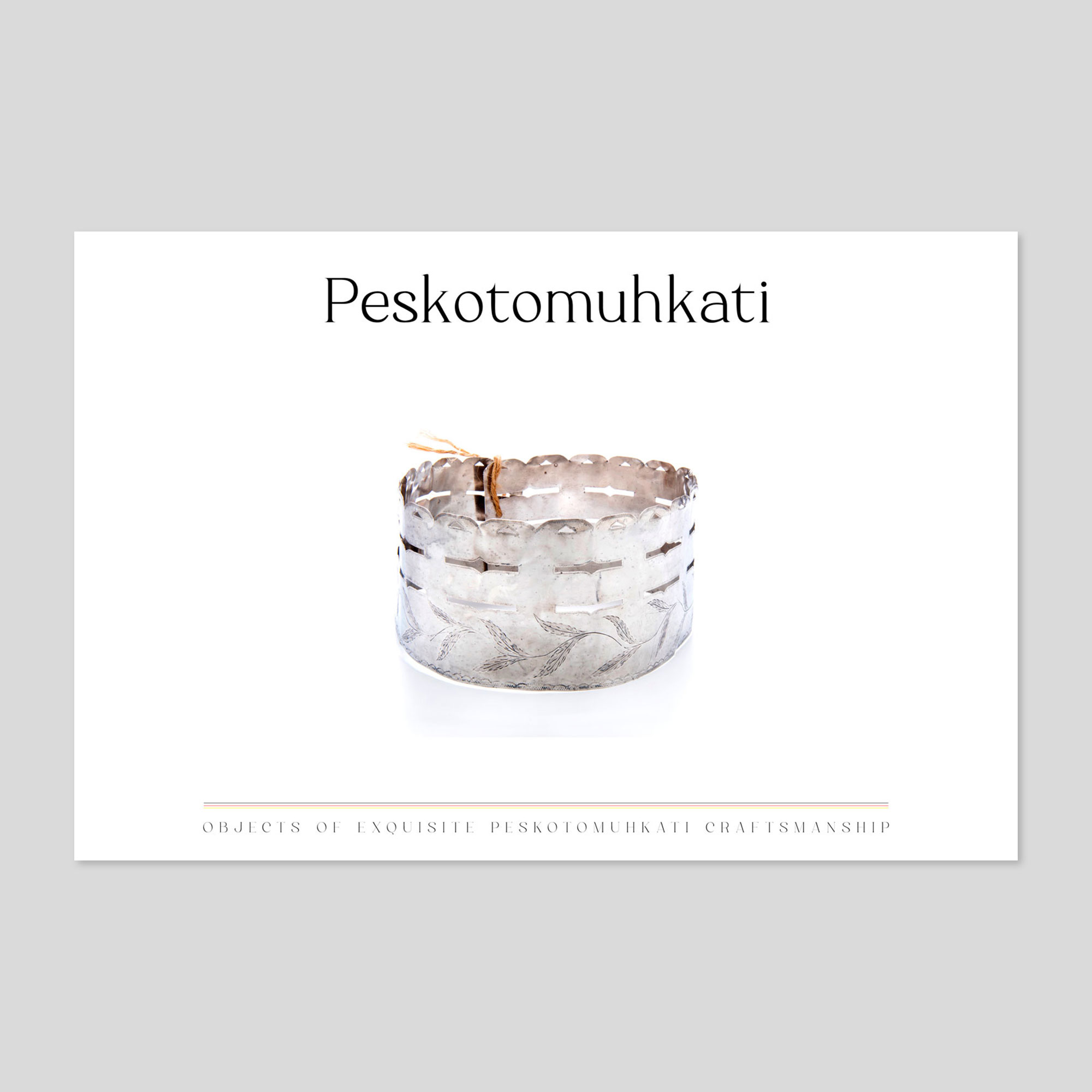 009-peskotomuhkati-silver-crown-wapi-maniyey-tanosqesun-web