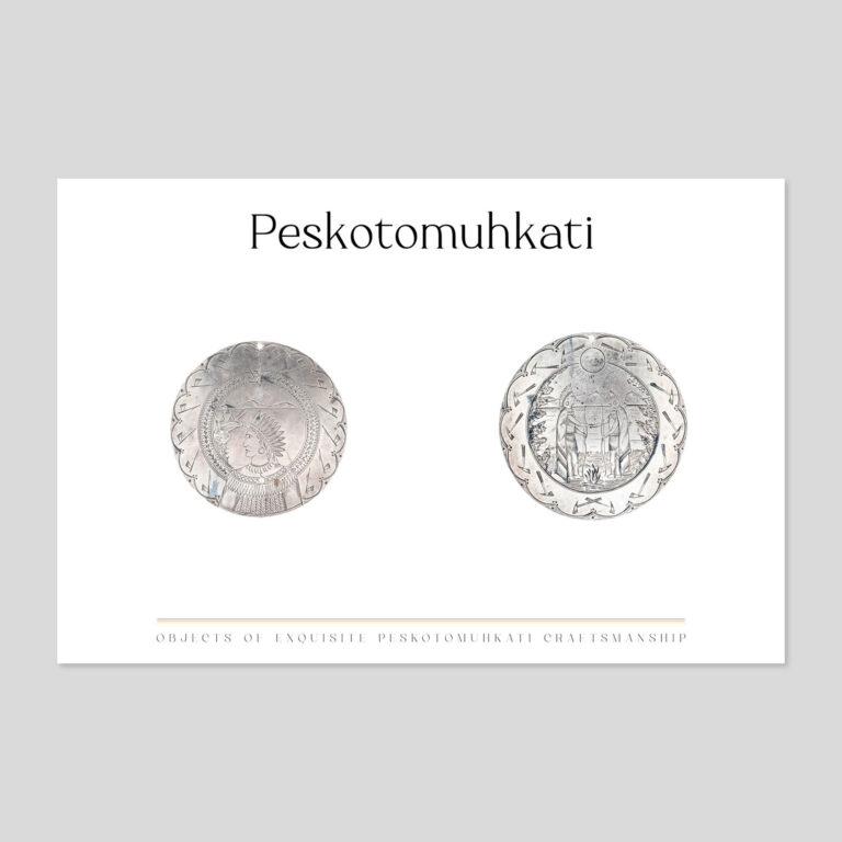 noskonomakon - medal artefacts jpeg