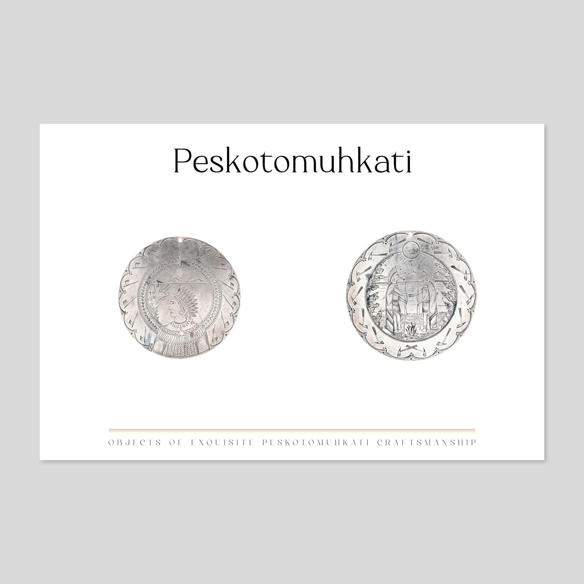 010-peskotomuhkati-chief-medal-territory-medal-sakomawi-noskonomakon-ktahkomiqewi-web