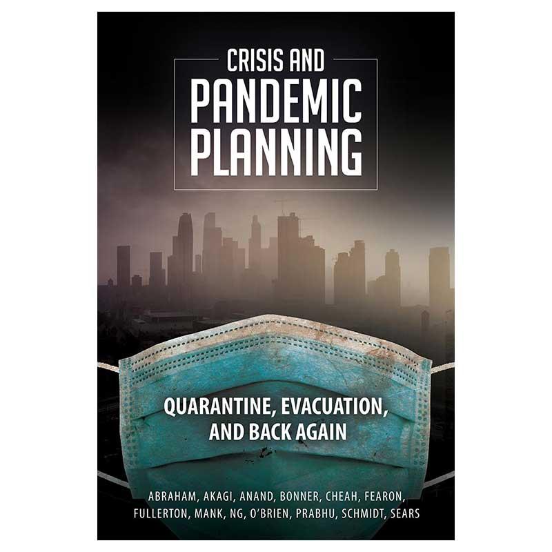 crisis-book-web-1