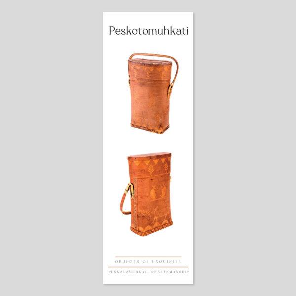 02-birchbark-on-grey-bookmark-1000
