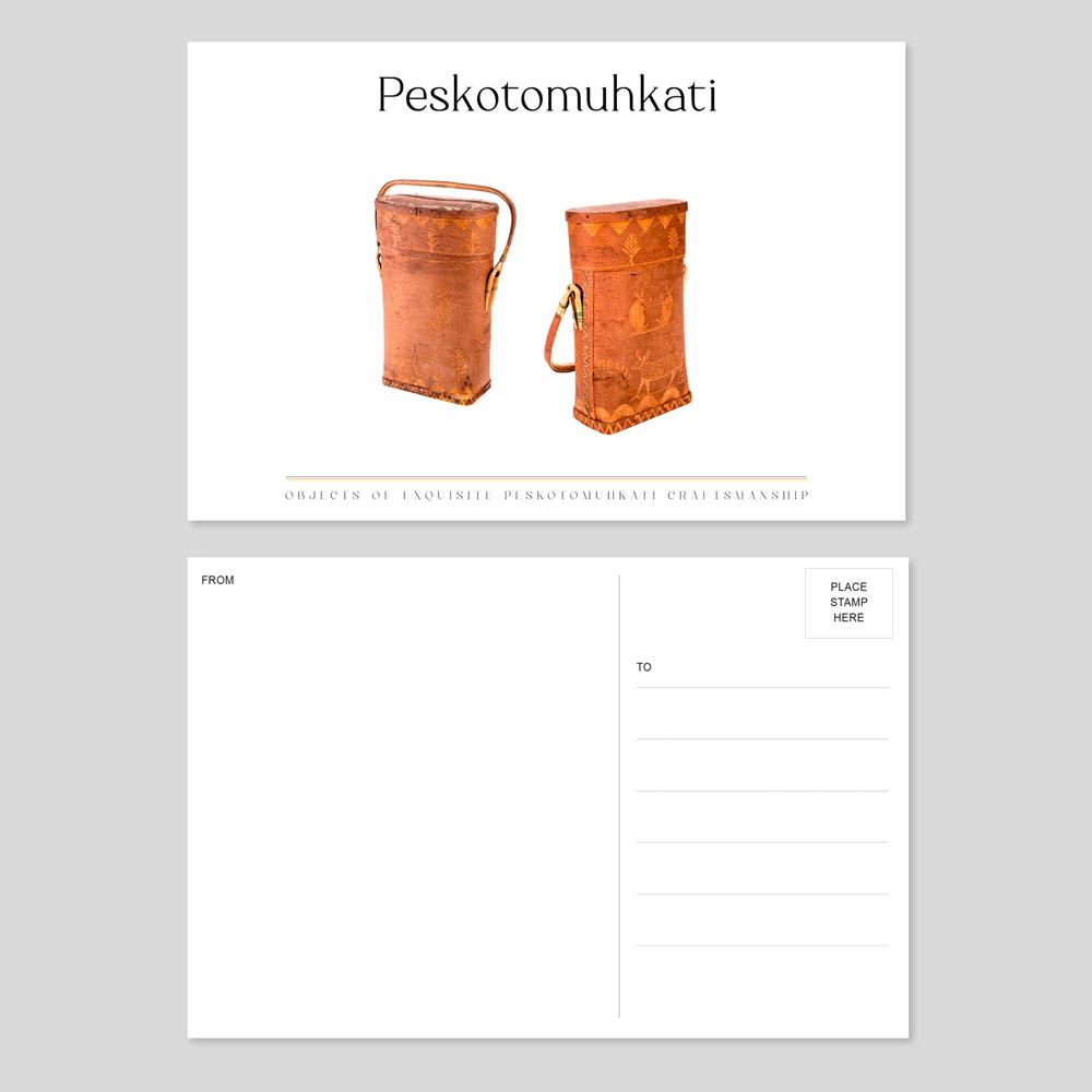02-birchbark-on-grey-postcard-1000