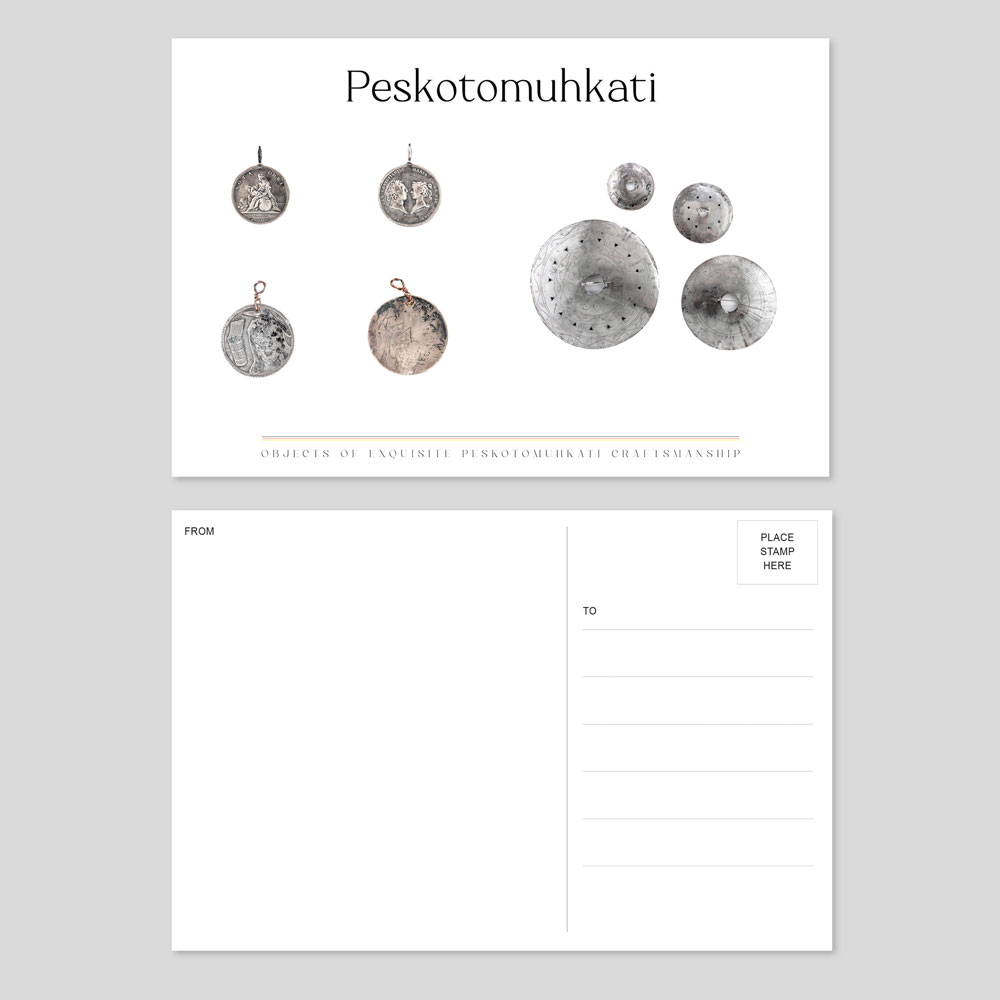 06-silver-coins-on-grey-postcard-1000