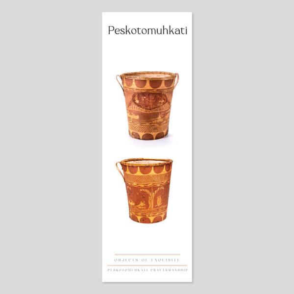 07-birchbark-wastebaskets-on-grey-bookmark-1000