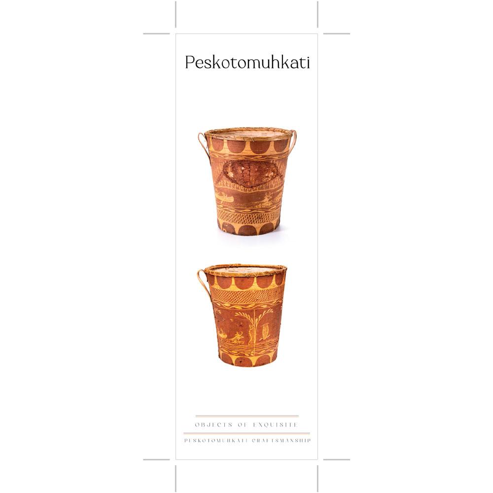 07-birchbark-wastebaskets-on-grey-bookmark-1000-crop