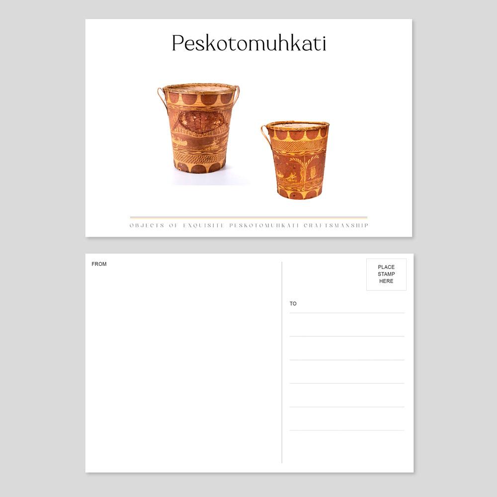 07-birchbark-wastebaskets-on-grey-postcard-1000