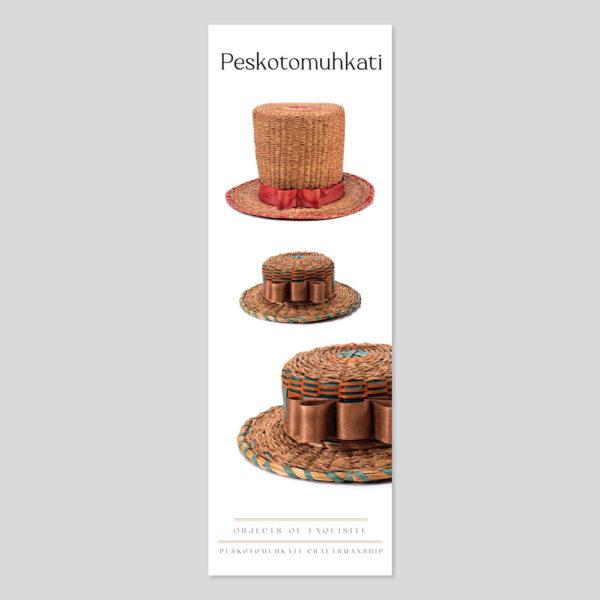 08-top-hats-on-grey-bookmark-1000