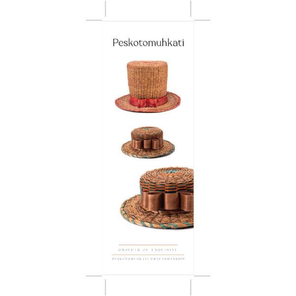 08-top-hats-on-grey-bookmark-1000-crop