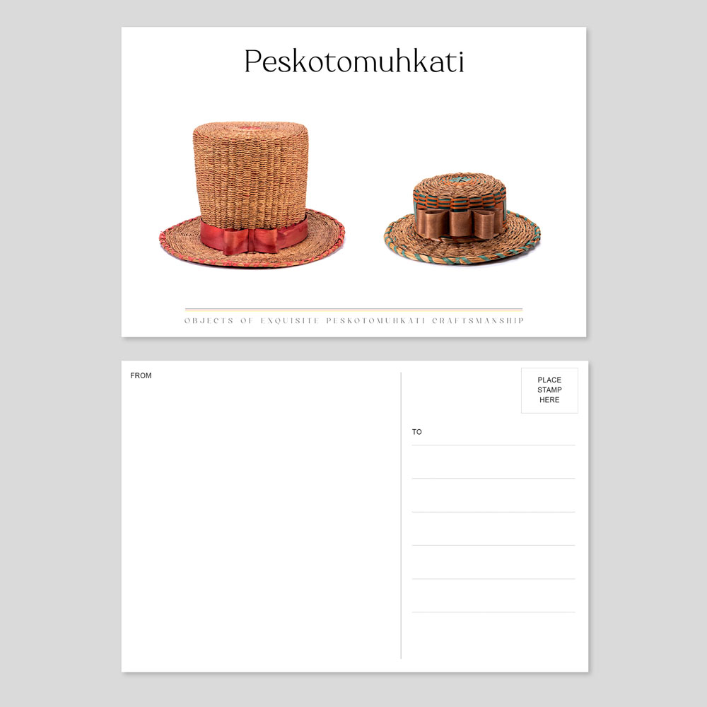 08-top-hats-on-grey-postcard-1000