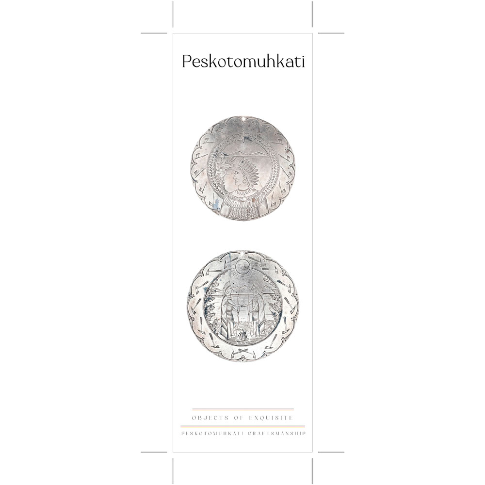 10-silver-medal-coins-on-grey-bookmark-1000-crop