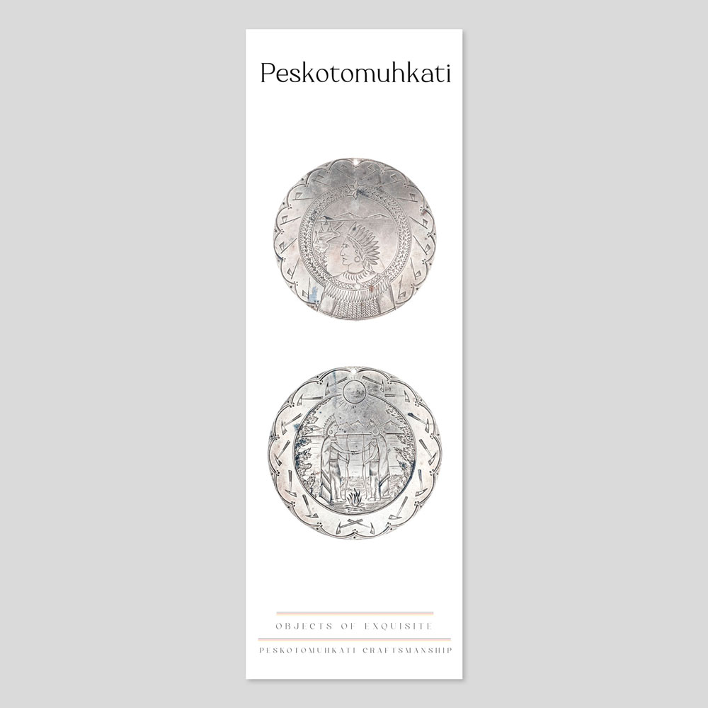 10-silver-medal-coins-on-grey-bookmark-1000